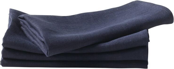 Vipp125 cloth napkin