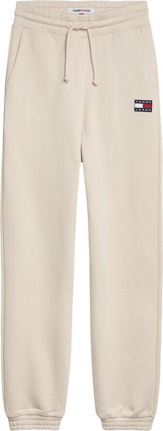 TJW RELAXED HRS BADGE SWEATPANT