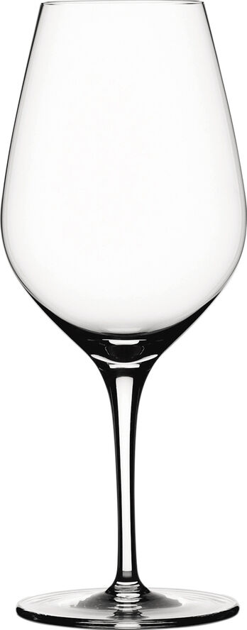 Authentis 4 stk. Hvidvinsglas