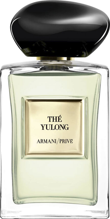 AP THE YULONG EDT