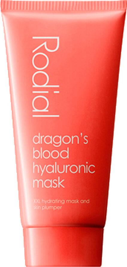 Dragon's Blood Hyaloronic Mask 50 ml.