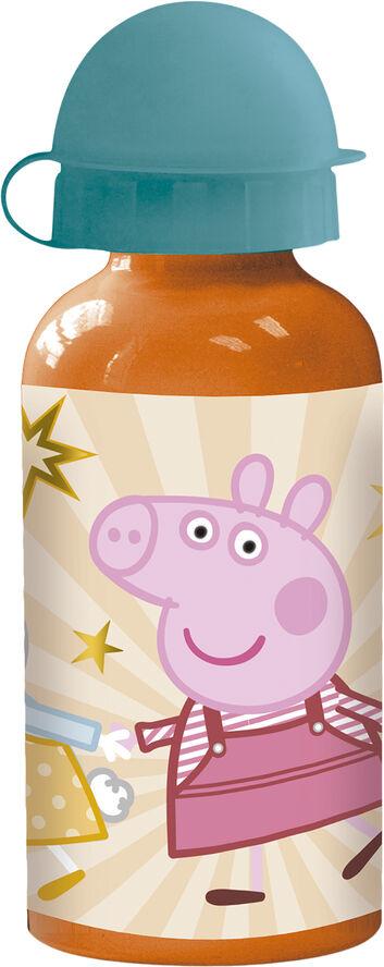 PEPPA PIG Drikkedunk