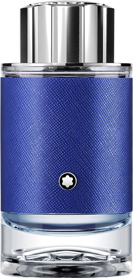 EXPLORER ULTRA BLUE EDP 100 ML