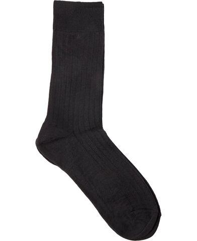Topeco socks wool
