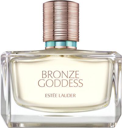 Bronze Goddess Eau Fraiche Skinscent, 50 ml