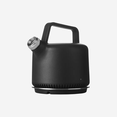 Vipp501 electric kettle