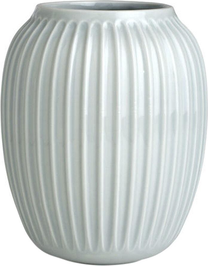 Hammershøi vase 20 cm.