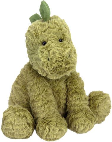 Fuddlewuddle Dino, 23 cm