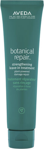 Botanical Repair Leave In Treatment 100ml