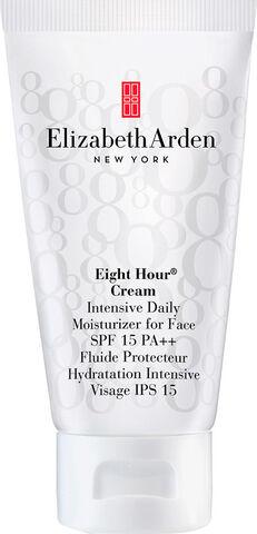 Eight Hour® Cream Int. Moist. for Face SPF 15 50 ml.