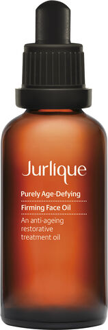 Purely Age-Defying Face Oil 50 ml.
