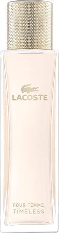 Lacoste Pour Femme Timeless Eau de parfum 30 ML