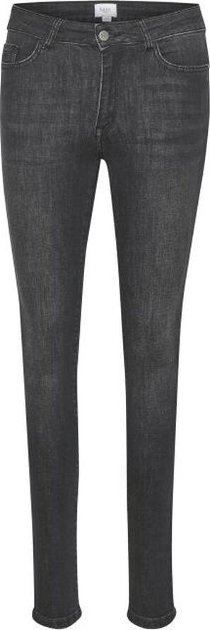 MollySZ MW Slim Jeans