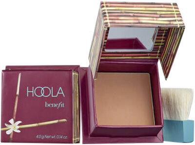 Hoola - Mini Bronzer