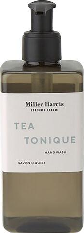 Miller Harris Tea Tonique Hand Wash