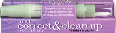 Nail Corrector Pen