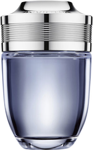 Invictus Aftershave Lotion 100 ml.
