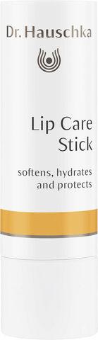 Lip Care Stick 4,9 g