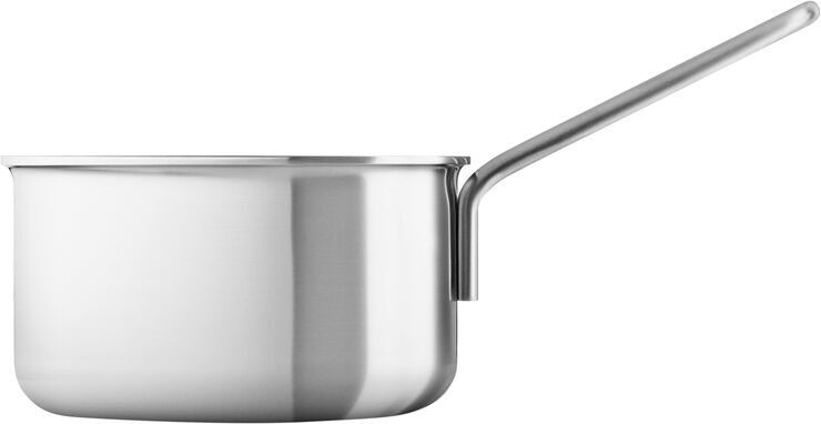 Multi kasserolle 1,8 l.