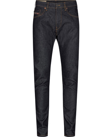 D-STRUKT  L.32 TROUSERS