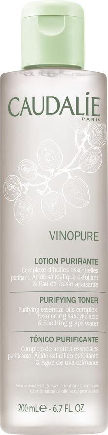 Vinopure Clear Skin Purifying Toner 200 ml