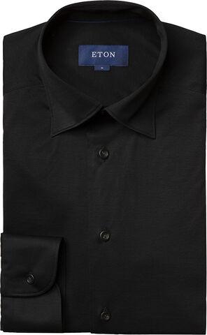 Jersey shirt Slim fit