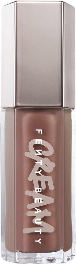 Gloss Bomb Cream - Color Drip Lip Cream - Fenty Glow