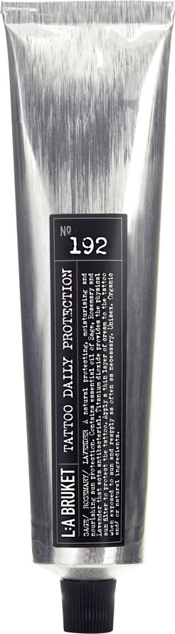Tattoo Daily Protection Sage/Rosemary/Lavender 70 ml