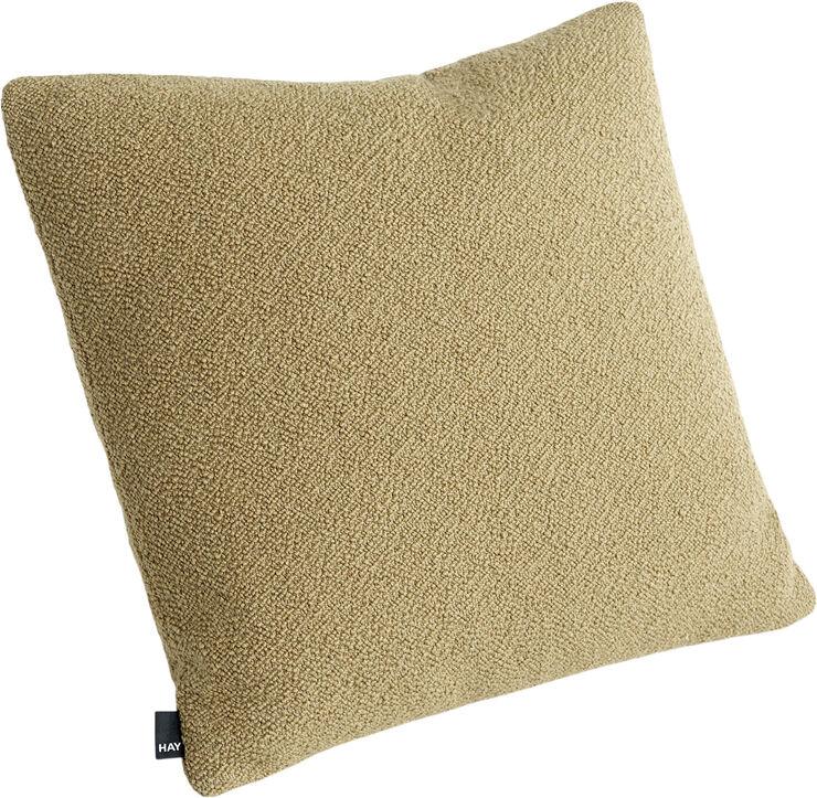 Texture Cushion 50x50