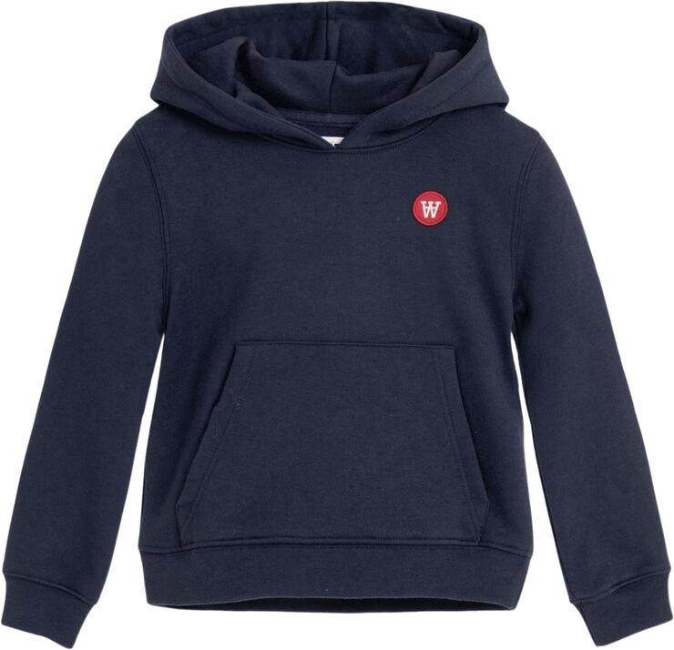 Izzy kids hoodie