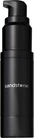 Sandstone Camera Ready Primer 20 ml.