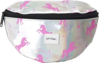 Bumbag Pink Unicorn