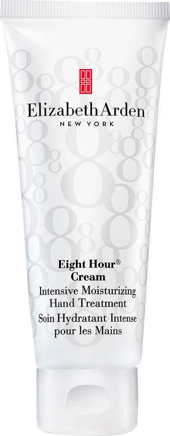 Eight Hour® Cream Intensive Moisturizing Hand Treatment 75 ml.