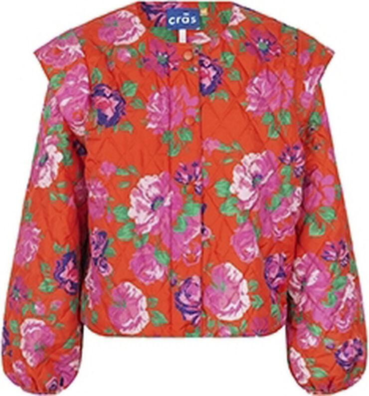 Millacras jacket