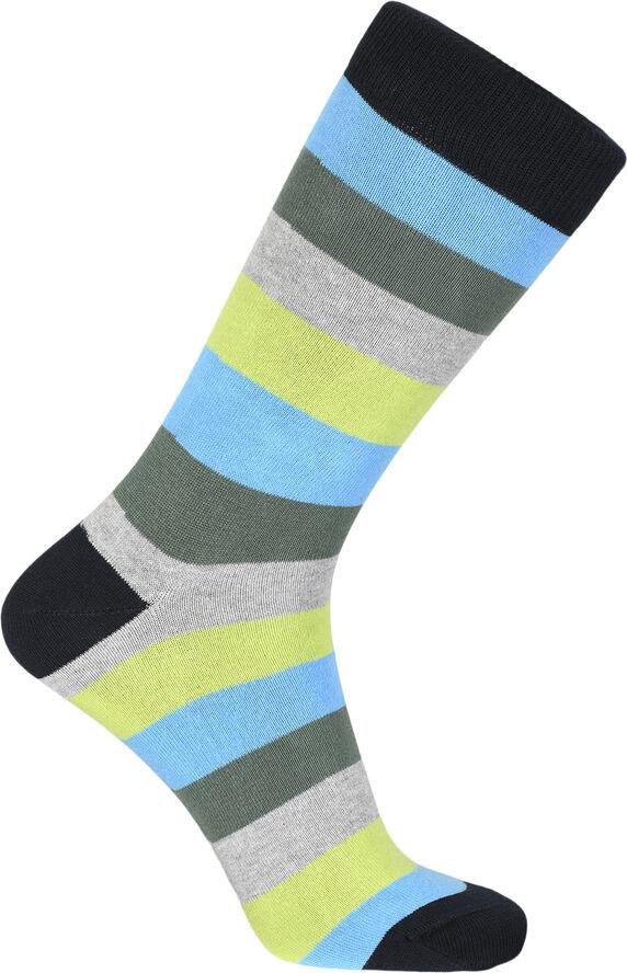 JBS socks