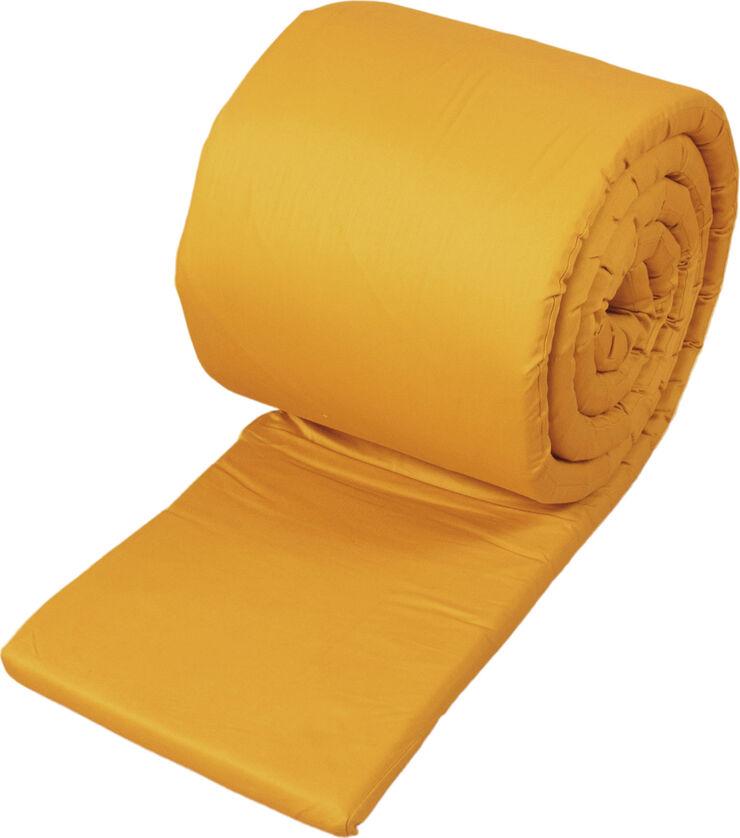 Sengerand - Golden Mustard