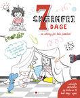 Opgave- og aktivitetsbøger til børn