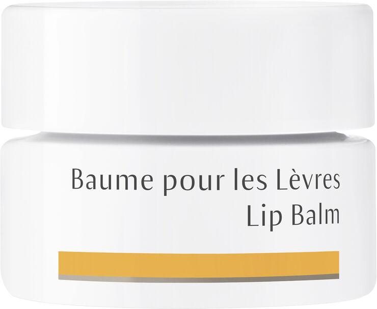 Lip Balm 4,5 ml.