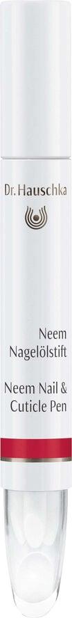 Neem Nail & Cuticle Pen