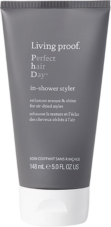Perfect Hair Day In-Shower Styler 148ml