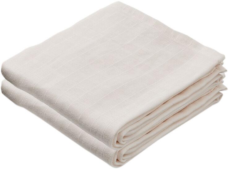 Muslin Cloth - Powder