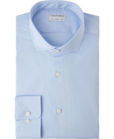 Farrell 5 skjorte