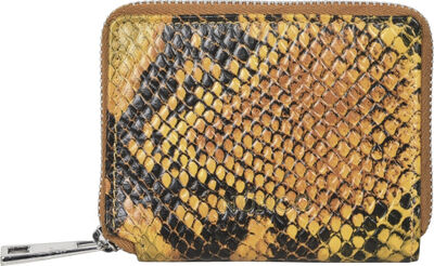 100 snake deluxe yellow