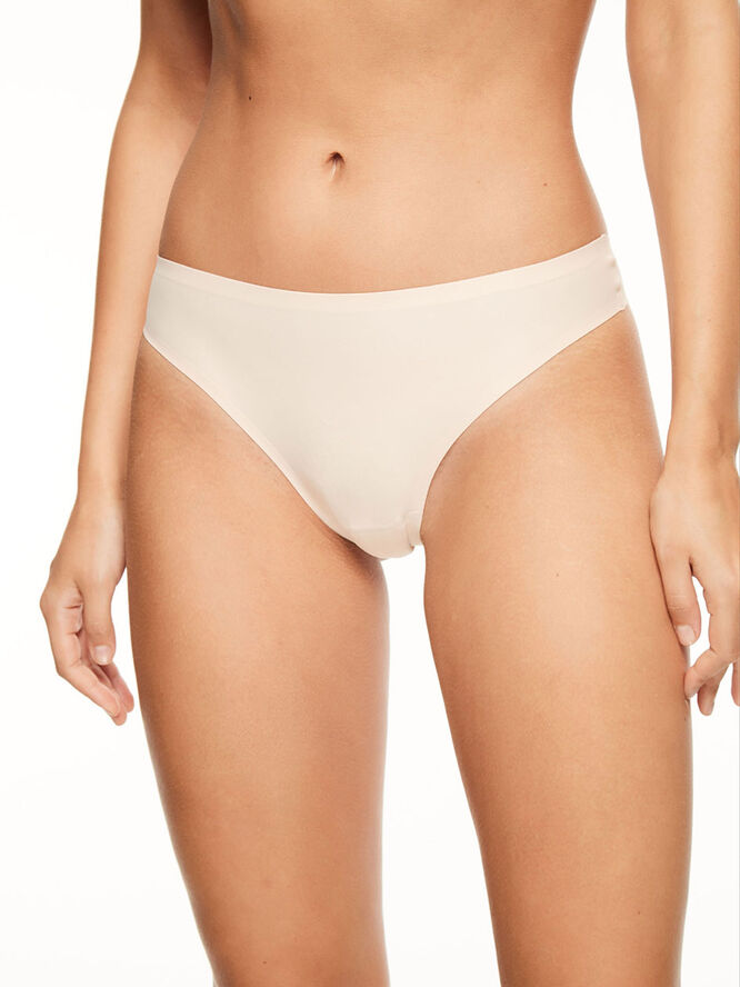 SoftStretch string trusse - one size