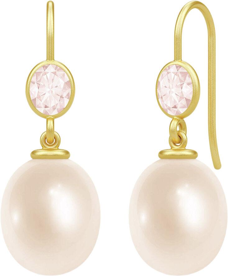 Callas Earrings