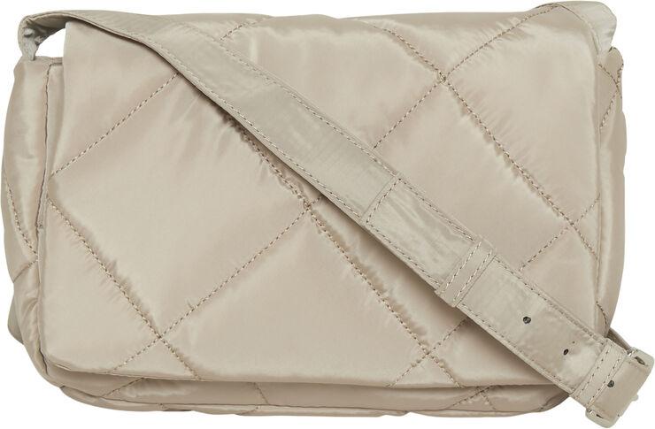 DunaIW Travel Shoulder Bag