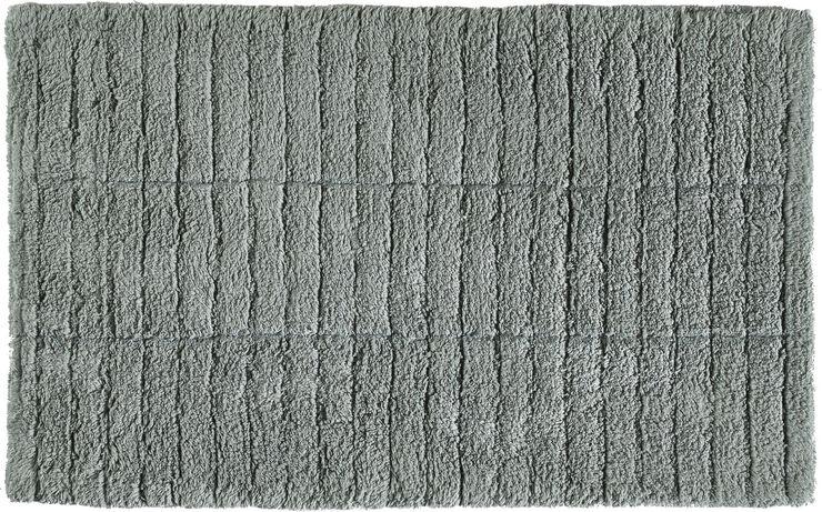 Badem†tte Oak Moss Tiles