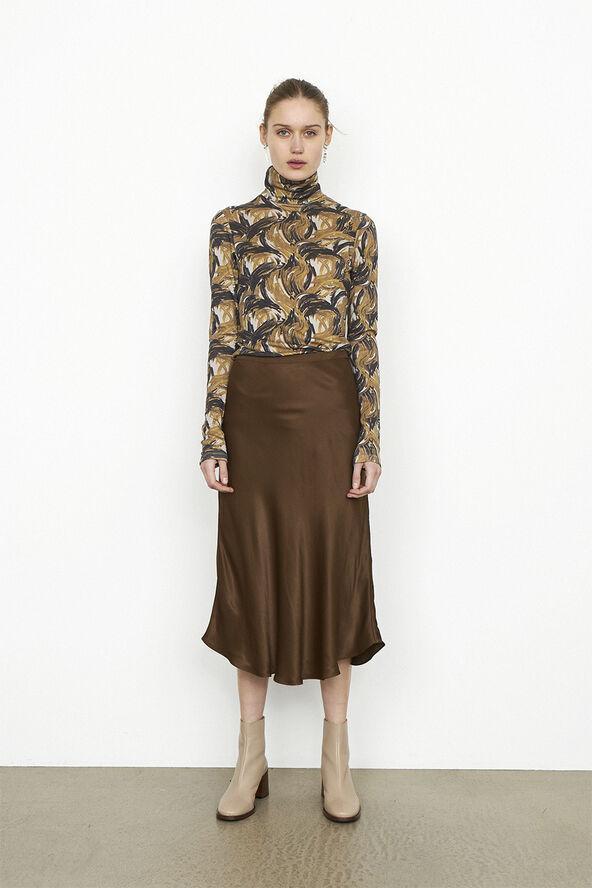 Eddie WB Skirt