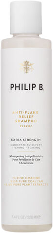 Anti-Flake Relief Shampoo 220 ml.