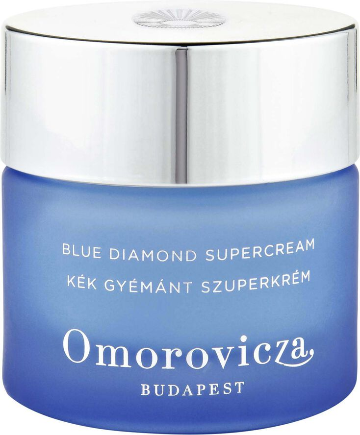 Blue Diamond Super-Cream 50 ml.